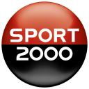 SPORT 2000 France logo