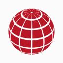 Sport:80 on Elioplus