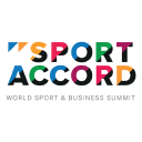 SportAccord Convention - Send cold emails to SportAccord Convention