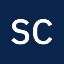Sportcal - Send cold emails to Sportcal