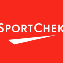 Read Sport Chek Reviews