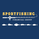Sportfishing Financial - Send cold emails to Sportfishing Financial