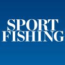 Sportfishingmag