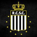 RCSC Officiel - Send cold emails to RCSC Officiel
