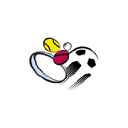 Sporting Index Group logo icon