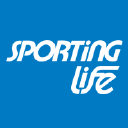 Sporting Life - Send cold emails to Sporting Life