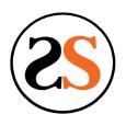 SportingSmiles Logo