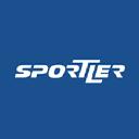 Sportler logo icon