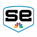 Sports Engine Platform logo icon