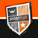 SPORTPLUS Marketing Esportivo logo