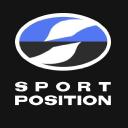 Sportposition.Com logo icon