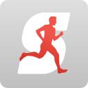 Sports Tracker logo icon
