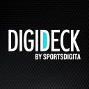 Sportsdigita logo icon