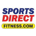 Read Sports Direct Fitness Reviews