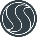 Sport Session Planner Ltd logo icon