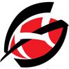 sportshawaii.com logo