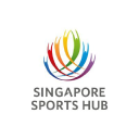Sports logo icon