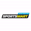 Sportsmart logo icon