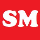 Sportsmaza logo icon