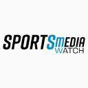 Sports Media Watch logo icon