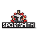 Sportsmith logo icon