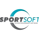 SportSoft on Elioplus