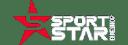 Sport Star Bikes - Send cold emails to Sport Star Bikes