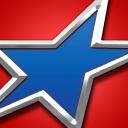 SportStars Magazine logo