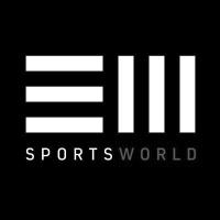 Grupo Sports World, S.a.b. De C.v._logo
