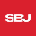 SportTechie Inc logo
