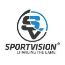 Read Sportvision Reviews