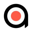SpotAd - Contextual Mobile Advertising - Send cold emails to SpotAd - Contextual Mobile Advertising