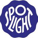 Spotlight logo icon