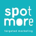 Spotmore logo