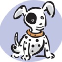 Spotty Dog Computer Services on Elioplus