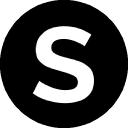 Spotzer logo icon
