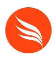 SPOTZONE srl logo