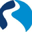 Saint Paul Port Authority logo