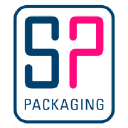SP Packaging bv logo