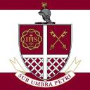 Saint Peter's Prep logo icon