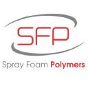 Spray Foam Polymers logo
