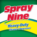 Spray Nine Corporation - Send cold emails to Spray Nine Corporation