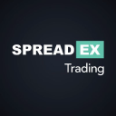 Read Spreadex Reviews