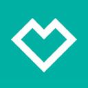 spreadshirt.com.au logo icon