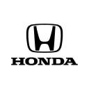 Spreen Honda