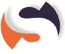 SPREEN ICT bedrijfsautomatisering logo