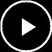Spree Wearables, Inc. logo