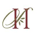Spring Hills Senior Communities Company Logo