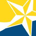 Spring Branch ISD Company Logo