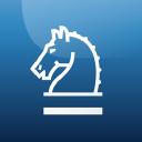 Springermedizin logo icon